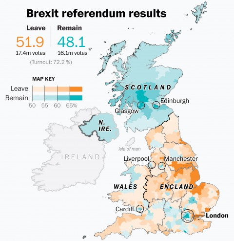 brexit0625-map-homepage-v2