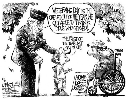 veterans-day-cartoon-darkow-495x383